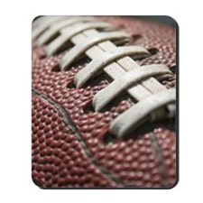 Football  2 Mousepad