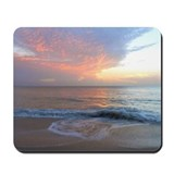 Vero beach Mouse Pads