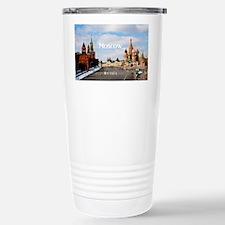 Moscow_17.44x11.56_Larg Travel Mug