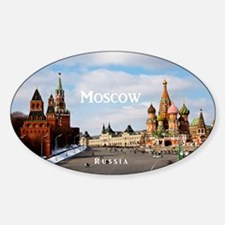 Moscow_17.44x11.56_LargeServingTray Decal
