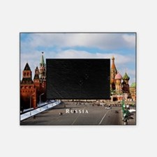 Moscow_17.44x11.56_LargeServingTray_ Picture Frame