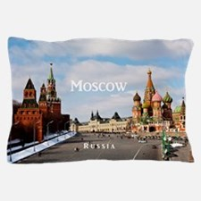 Moscow_17.44x11.56_LargeServingTray_Kr Pillow Case