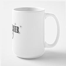 BEER SLAYER Mug