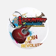 "Join the Revolution 3.5"" Button"