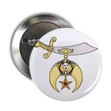 Shriner Button