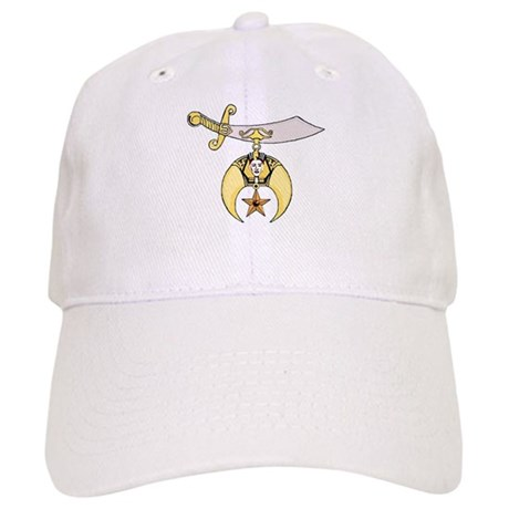 Shriner Cap
