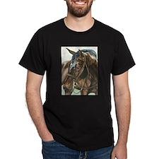 Ty T-Shirt
