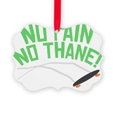 nopainnothane Ornament