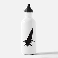 X-15 Water Bottle