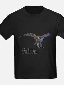falcon T