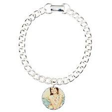 Anya Lesson Planner 2013 Bracelet