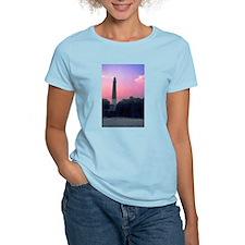 Pensacola Lighthouse T-Shirt