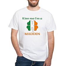 Madden Family Shirt