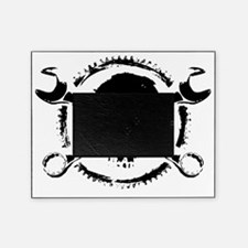 wrench-gear-sk-LTT Picture Frame