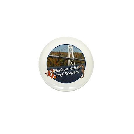 HVREEF Mini Button (100 pack)