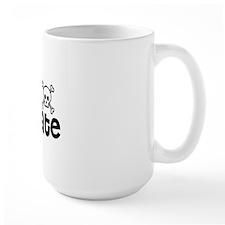 Lil Pirate Mug