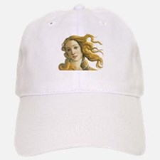 Goddess Venus Baseball Baseball Cap