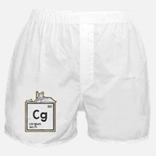 Corgium Boxer Shorts