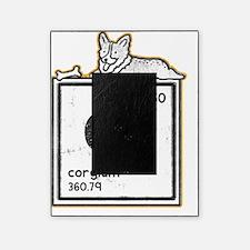 Corgium Picture Frame