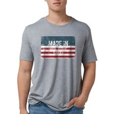 Field trips- Flint Academy T-Shirt
