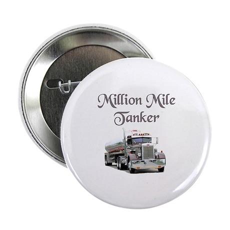 "Million Mile Tanker 2.25"" Button (10 pack)"