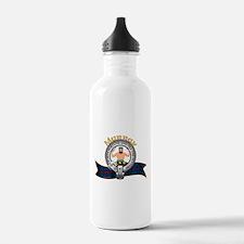 Murray Clan Water Bottle
