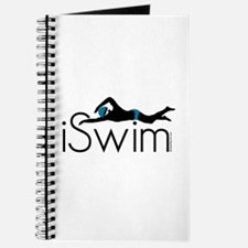 iSwim Journal