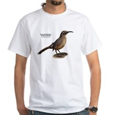 California Thrasher Shirt