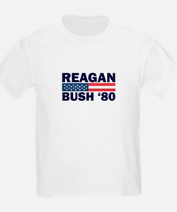 Shop Reagan TShirts online  Spreadshirt