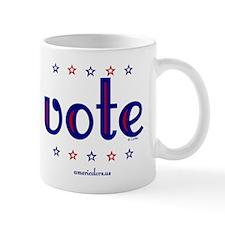 *VOTE* Mug