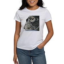 - French Bulldog T-Shirt