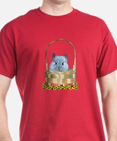 Easter Chin T-Shirt