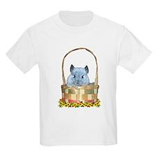 Easter Chin T-Shirt