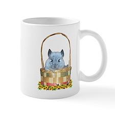 Easter Chin Mug