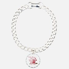 Owl Always Love You Bracelet