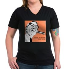Tommy Douglas Shirt