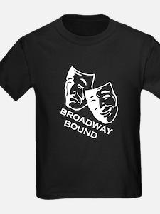 Broadway Bound T