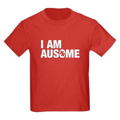 Ausome T-Shirt