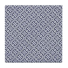 GKqueen Tile Coaster