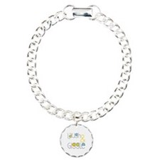 Laugh and Giggle Bracelet