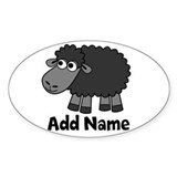 Black sheep 10 Pack