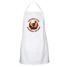 Captain Cook BBQ Apron