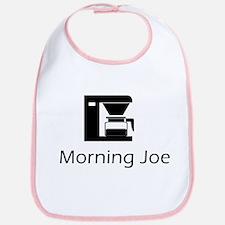 Morning Joe Bib