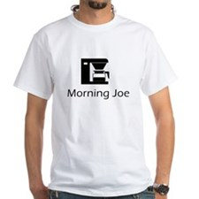 Morning Joe Shirt