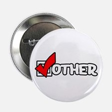 I CHECK Other Button