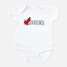 I CHECK Other Infant Bodysuit
