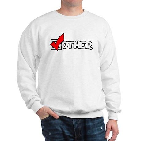 I CHECK Other Sweatshirt