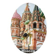 Moscow_2.9_iPhone5Case_StBasilsCathe Oval Ornament