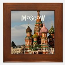 Moscow_5.415x7.9688_iPadSwitchCase_StB Framed Tile