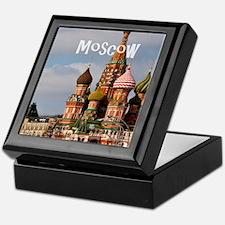 Moscow_5.415x7.9688_iPadSwitchCase_St Keepsake Box